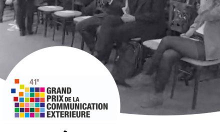 GP Com. Ext. 2014
