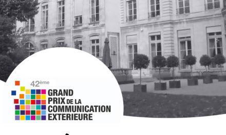 GP Com. Ext. 2015
