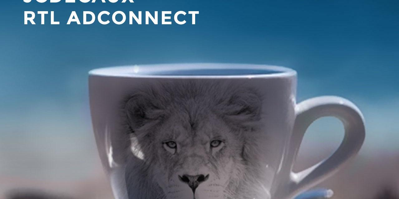 LionsCoffee | S1 – E2