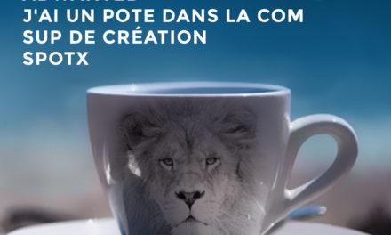 LionsCoffee | S1 – E3