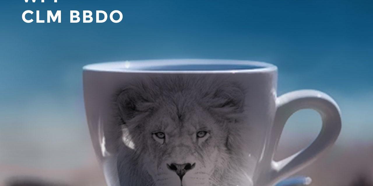 LionsCoffee | S1 – E4