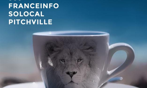 LionsCoffee | S1 – E5