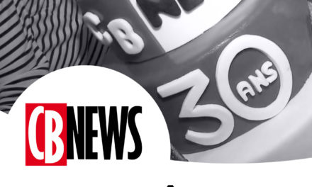 30 ans de CB News