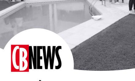 CB News 2015