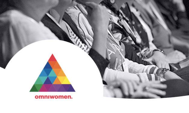Femmes, Leaders de demain